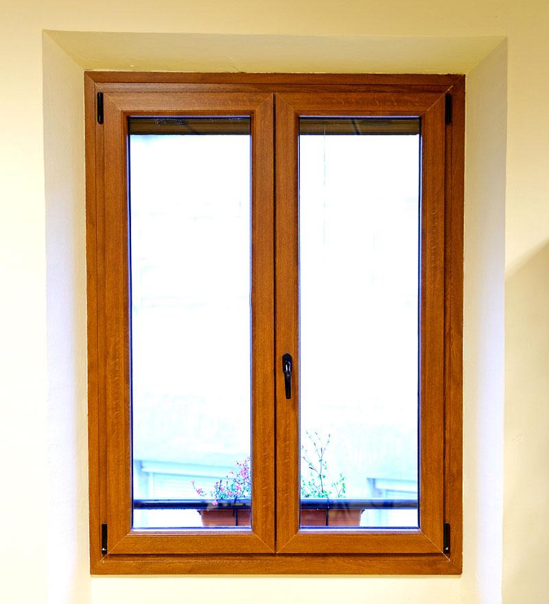 Ventanas pvc imitacion madera ventanas pvc with ventanas pvc imitacion madera finest de - Ventanas pvc imitacion madera ...
